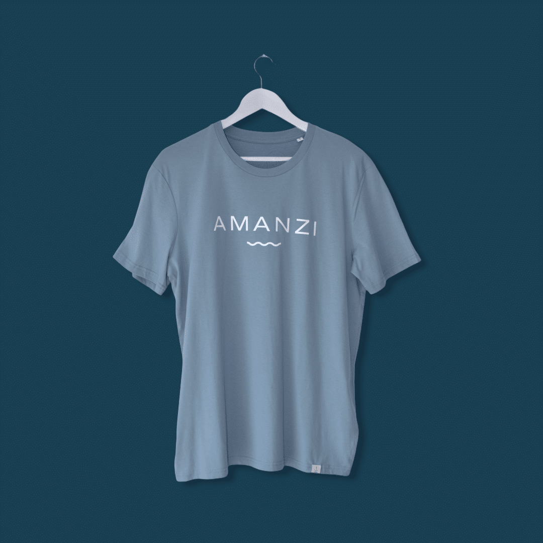 amanzi-clothing-mens-wave-tee