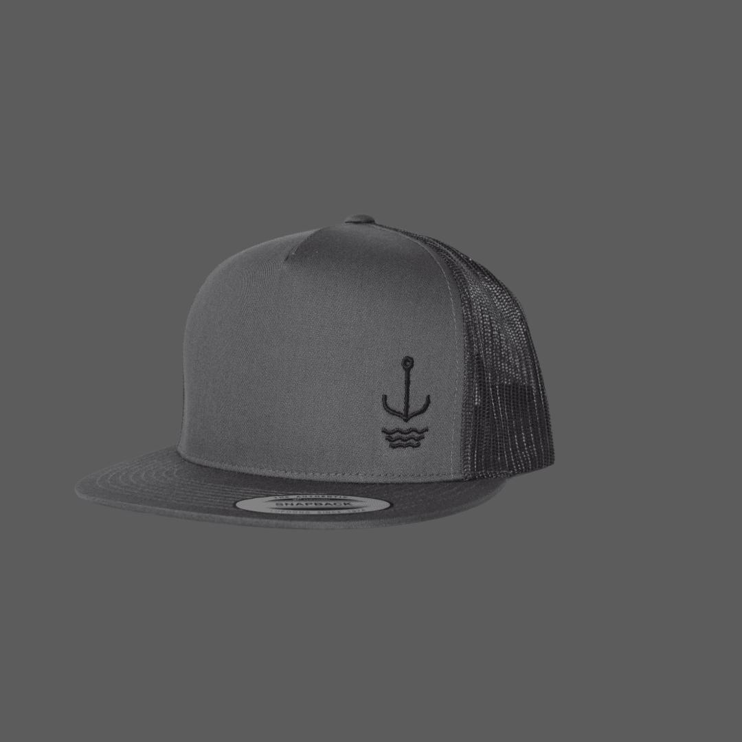 amanzi-clothing-badged-up-trucker-cap