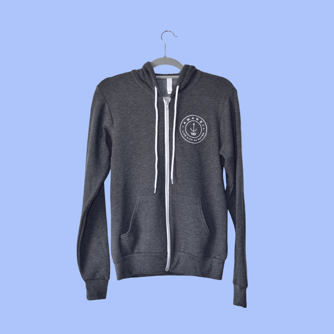 amanzi-clothing-badged-up-hoodie
