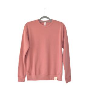 The Plain Sailor Sweatshirt - Amanzi Clothing