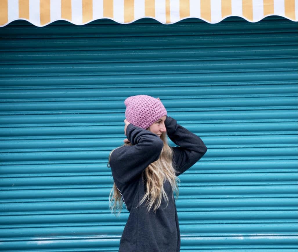amanzi-clothing-model-badged-sweatshirt