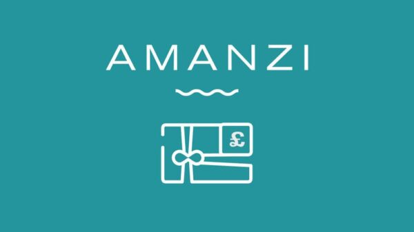 amanzi-gift-card